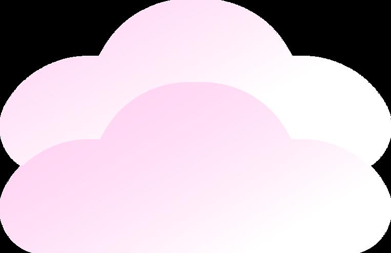 cloud04_763px.png