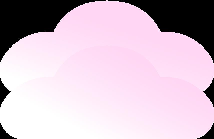 cloud01_855px.png