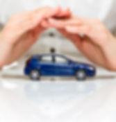 assurance-auto-AXA.jpg