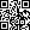 qrcode-MURAYS.png