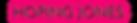 Glow-HPJlogoEng_Bold.png