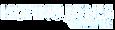 HPJcomittee_logo_w.png