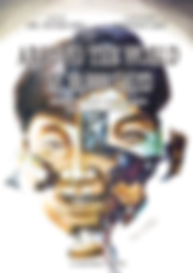 icon-ARTW-300x424px.png