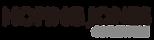 HPJcomittee_logo.png