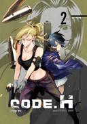 code H vol2