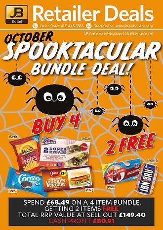 JB Retail October WEB_Page_1.jpg
