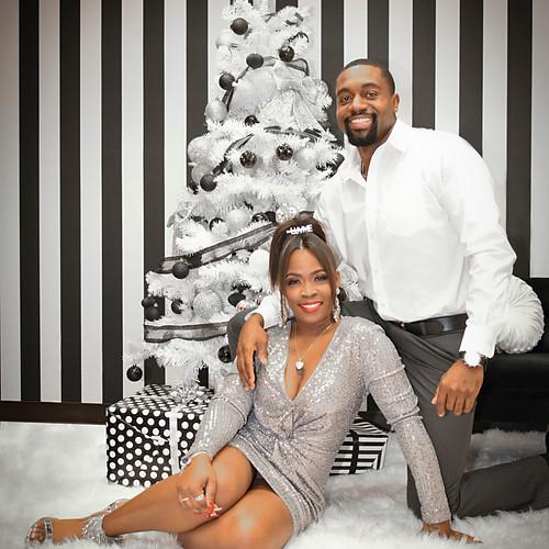 Content Suite   Essett Christmas
