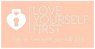 Fall in Love with yourself first.JPG