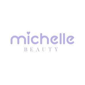Michelle Beauty Logo.jpg