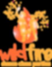 Metamorph_wildfire_danceclassparties_onw