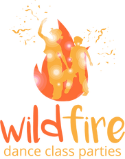 Metamorph_wildfire_danceclassparties_onw