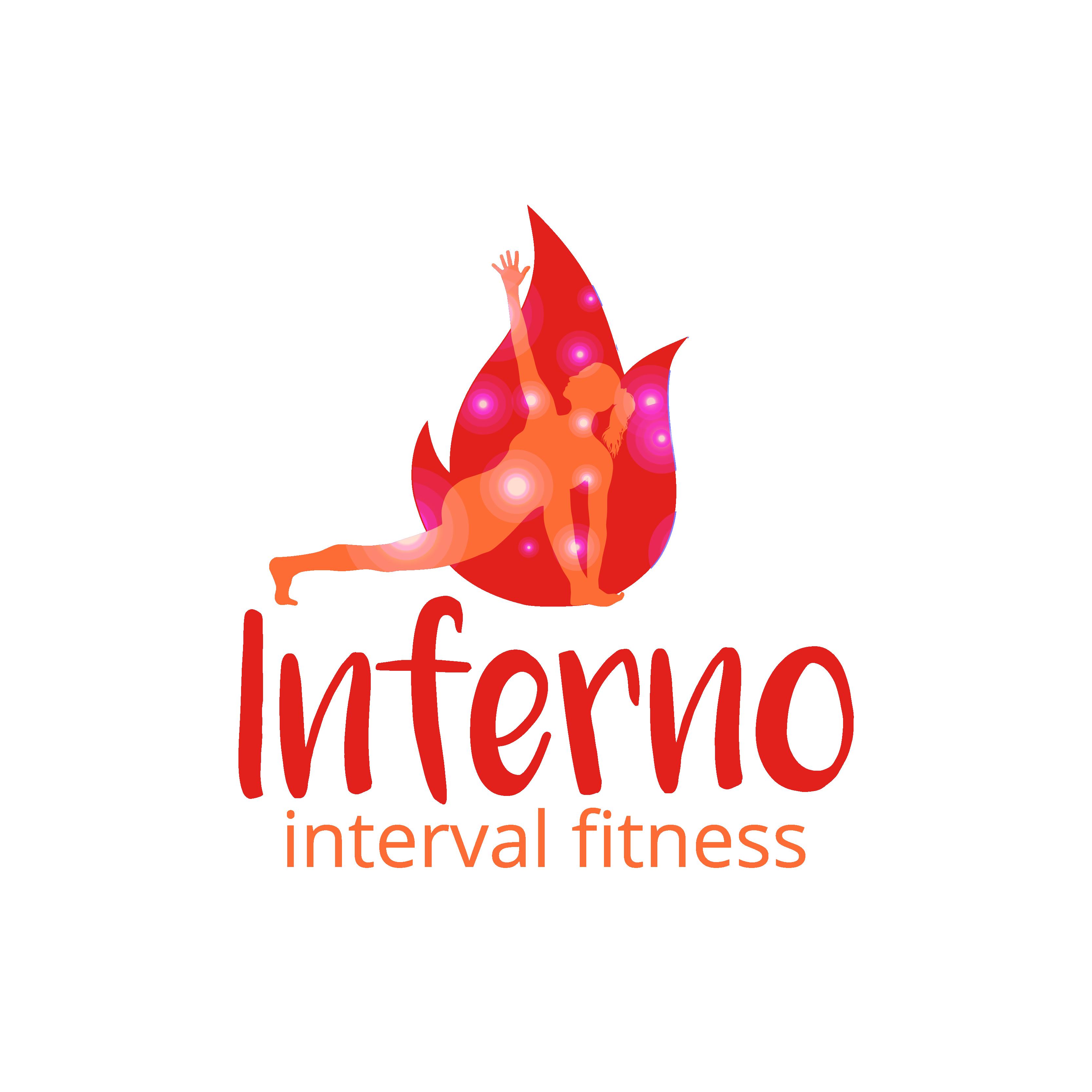 HEAT & INFERNO Class Casual