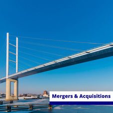 Don't risk your merger pushing people out of the door