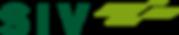 siv_logo.png