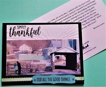 FINAL FULL CARD WASHDAY.jpg