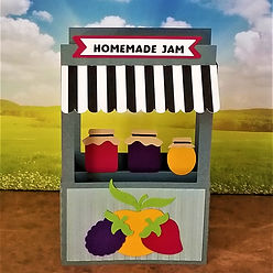 Jam Stand front view.jpg