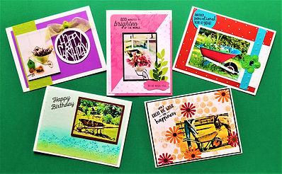 5-card Wheelbarrow Wishes-Birthday.jpg