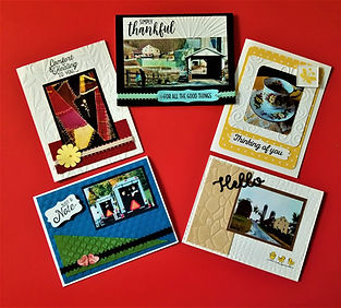 5-card All Occasion cards.jpg