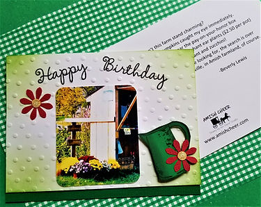 FULL CARD BIRTHDAY Farm Stand.jpg