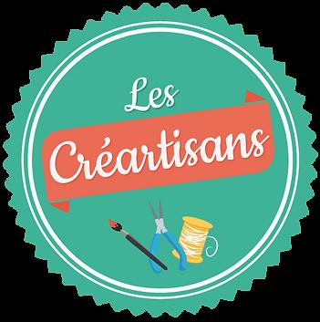 Les Créartisans, Marché de créateurs, artisanat, artisans, Montauban