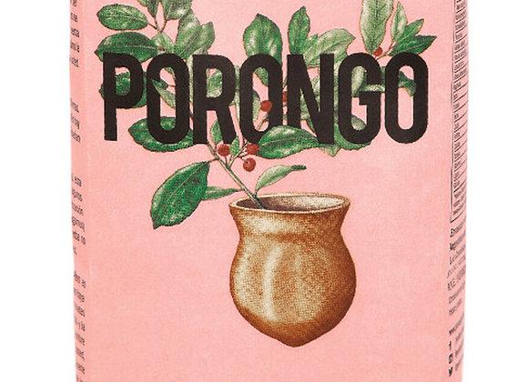 Yerba Mate Porongo Organica Certificada - 500g