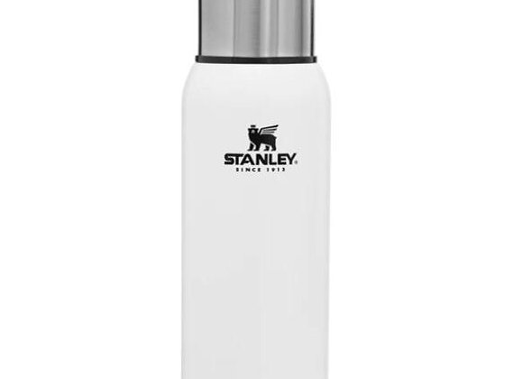 Thermo Stanley Adventure Polar 1L