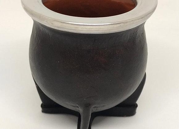 Mate de Ceramica - Ceramic Mate