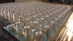 CNC Pattern And CNC Mold Fabricator