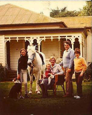Family 1981 pic_edited.jpg