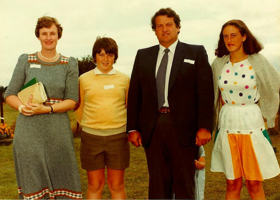 Family 1983 pic_edited.jpg