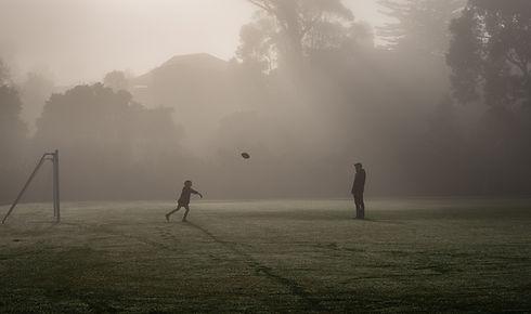 05-Practice in the mist_78.jpg
