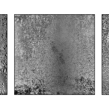 Condensation (c) Aston Moss