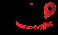 BOEP-1stplace-Logo_edited.png