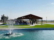 Island Pavilion.jpeg