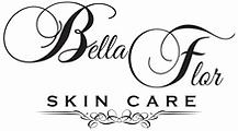 Bella Flor Skin Care.png