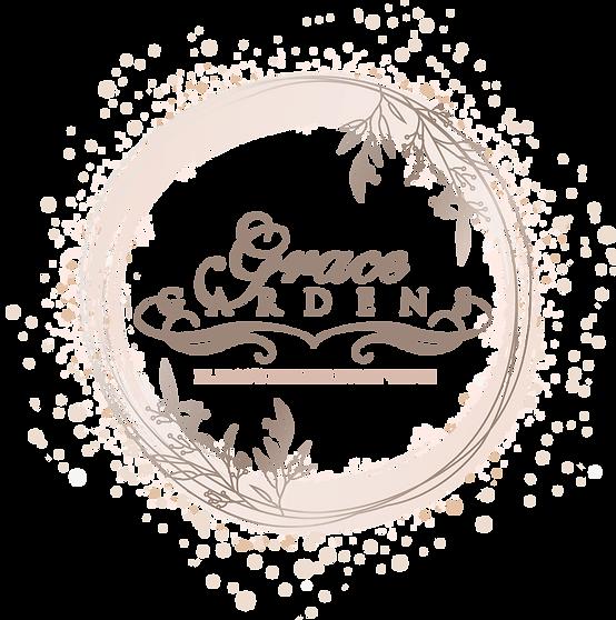 Grace Gardens Logo
