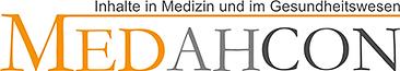 Medahcon Bonnprofits