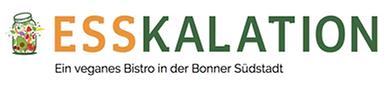 Logo_esskalation.png