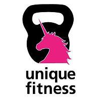 Unique Fitness Bonnprofits