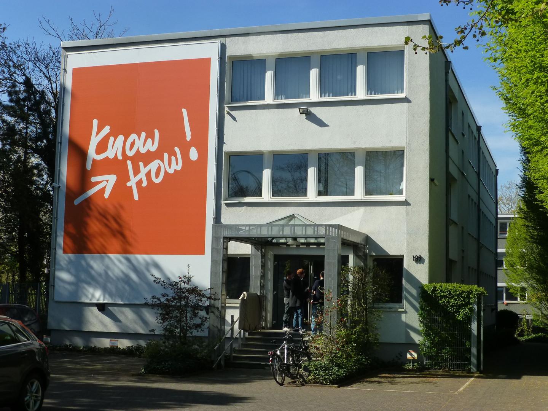 Inno-_und_Gründungszentrum.jpg