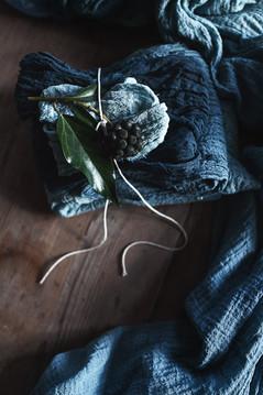photo - Linda Lauva