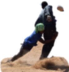 tackle cut.jpg