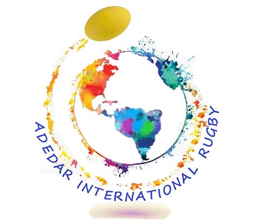 ADEDAR International Rugby.png