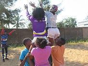 a bit of lineout competition.JPG