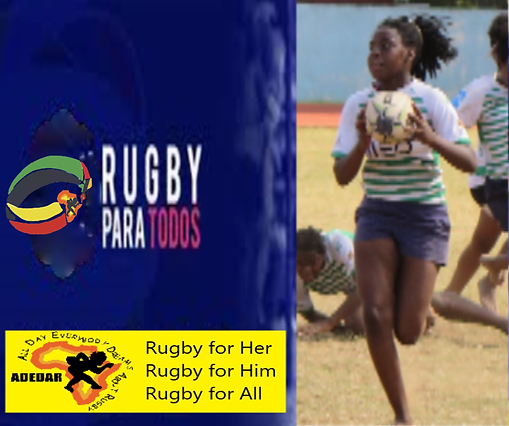 rugby for all rosta.png