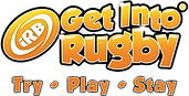 IRB-get-into-rugby.png