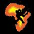 Adedar-logo-transparent.png