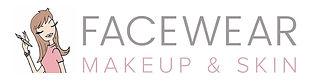 Facewear_Logo.jpg