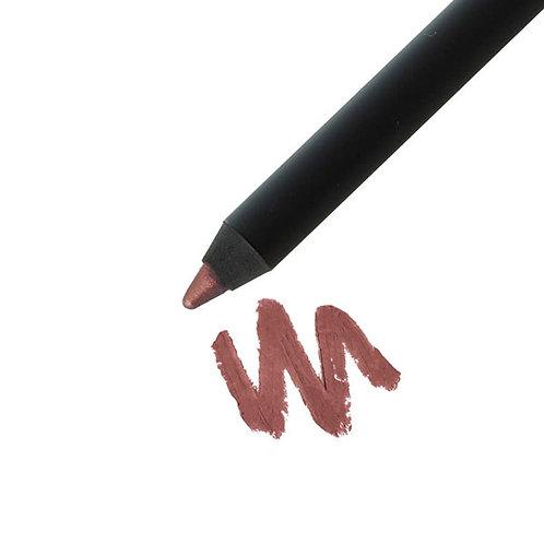 Ultimate Lip Liner Pencil