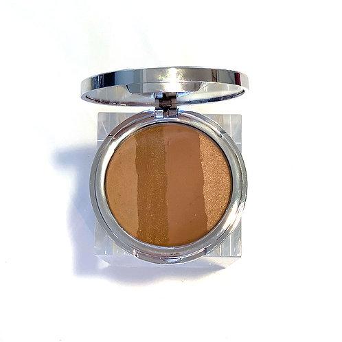 Tan Lines Bronzer